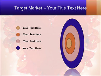 0000084750 PowerPoint Template - Slide 84