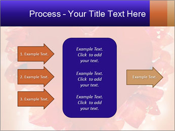 0000084750 PowerPoint Template - Slide 85