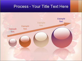 0000084750 PowerPoint Template - Slide 87