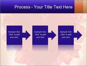 0000084750 PowerPoint Template - Slide 88