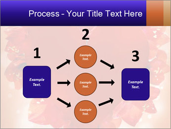 0000084750 PowerPoint Template - Slide 92