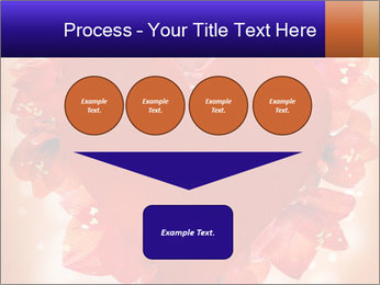0000084750 PowerPoint Template - Slide 93