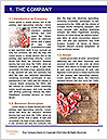 0000084750 Word Templates - Page 3
