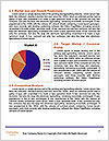 0000084750 Word Templates - Page 7