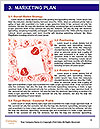 0000084750 Word Templates - Page 8