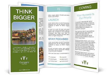 0000084751 Brochure Template