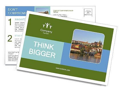 0000084751 Postcard Template
