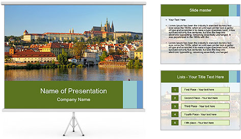 0000084751 PowerPoint Template