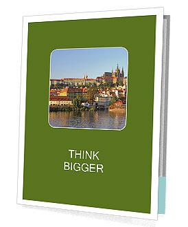 0000084751 Presentation Folder