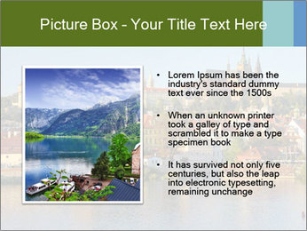 0000084751 PowerPoint Templates - Slide 13