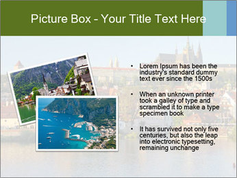 0000084751 PowerPoint Templates - Slide 20