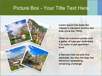 0000084751 PowerPoint Templates - Slide 23