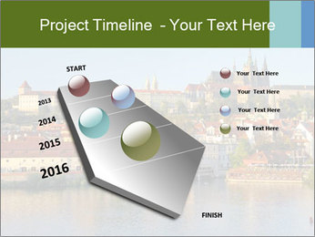 0000084751 PowerPoint Templates - Slide 26