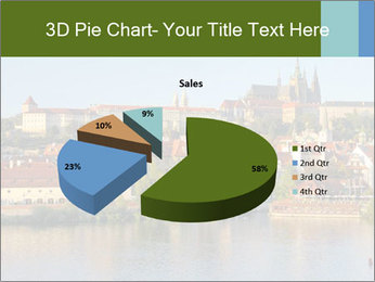 0000084751 PowerPoint Templates - Slide 35