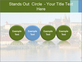 0000084751 PowerPoint Templates - Slide 76