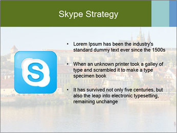 0000084751 PowerPoint Templates - Slide 8