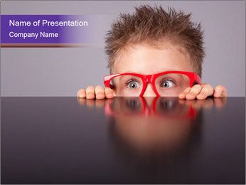 0000084752 PowerPoint Templates - Slide 1