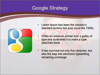0000084752 PowerPoint Templates - Slide 10