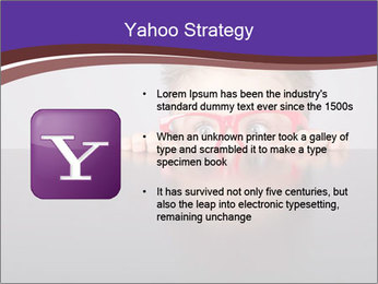 0000084752 PowerPoint Templates - Slide 11