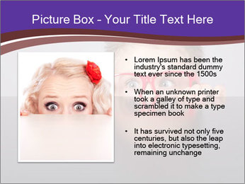 0000084752 PowerPoint Template - Slide 13