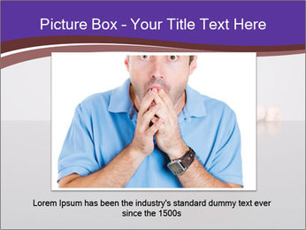 0000084752 PowerPoint Template - Slide 15