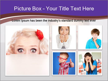 0000084752 PowerPoint Templates - Slide 19