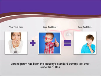 0000084752 PowerPoint Template - Slide 22