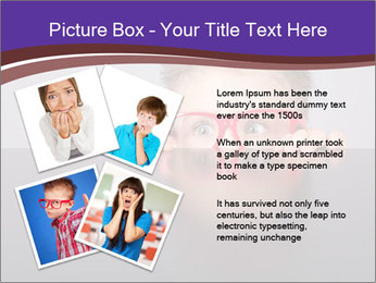 0000084752 PowerPoint Templates - Slide 23