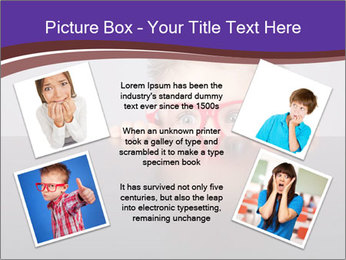 0000084752 PowerPoint Templates - Slide 24