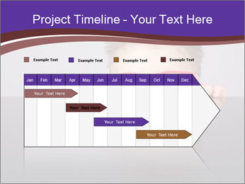 0000084752 PowerPoint Templates - Slide 25