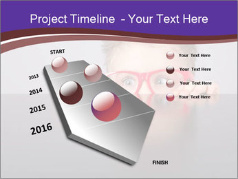 0000084752 PowerPoint Templates - Slide 26
