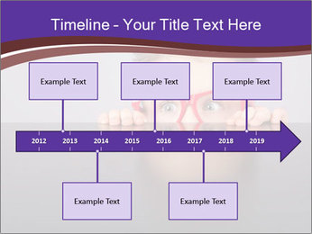 0000084752 PowerPoint Templates - Slide 28