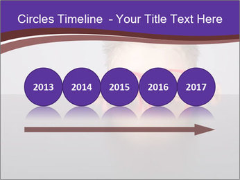 0000084752 PowerPoint Templates - Slide 29