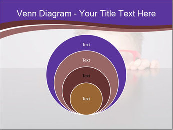 0000084752 PowerPoint Templates - Slide 34