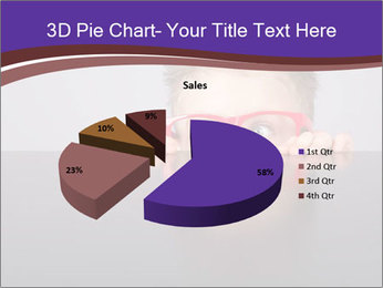 0000084752 PowerPoint Templates - Slide 35