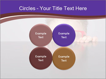 0000084752 PowerPoint Templates - Slide 38