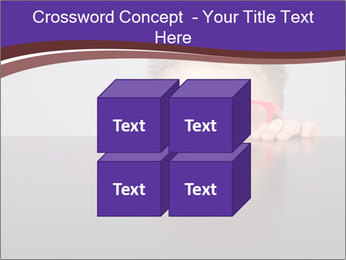 0000084752 PowerPoint Templates - Slide 39