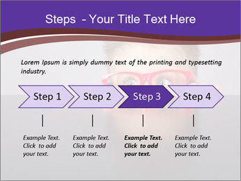 0000084752 PowerPoint Template - Slide 4
