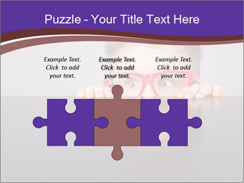 0000084752 PowerPoint Templates - Slide 42