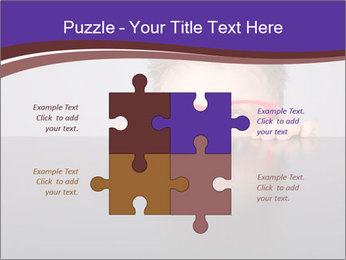 0000084752 PowerPoint Template - Slide 43