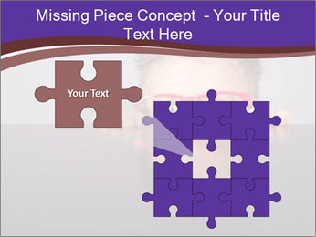 0000084752 PowerPoint Template - Slide 45