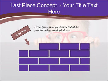 0000084752 PowerPoint Templates - Slide 46