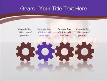 0000084752 PowerPoint Templates - Slide 48