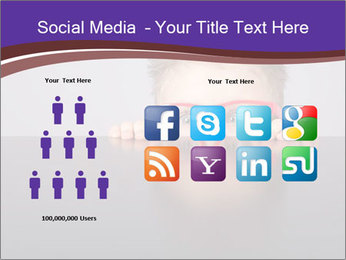 0000084752 PowerPoint Templates - Slide 5