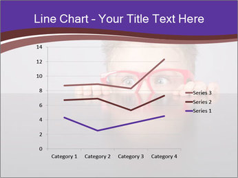 0000084752 PowerPoint Templates - Slide 54