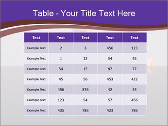 0000084752 PowerPoint Templates - Slide 55