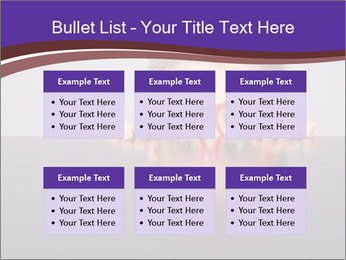 0000084752 PowerPoint Templates - Slide 56