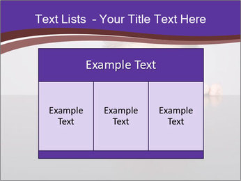 0000084752 PowerPoint Templates - Slide 59