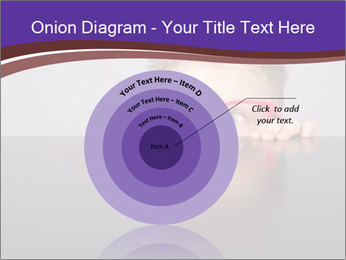 0000084752 PowerPoint Templates - Slide 61