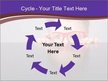 0000084752 PowerPoint Templates - Slide 62